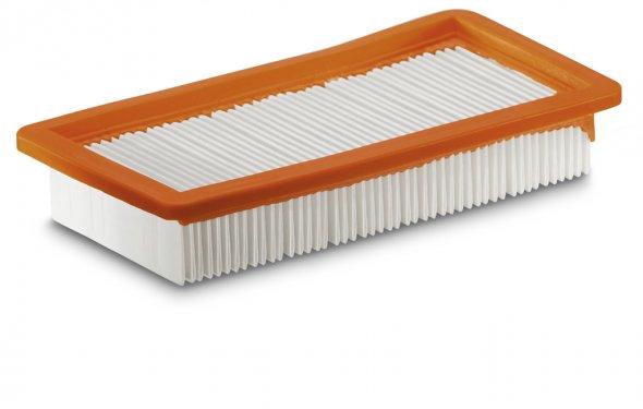 Фильтр для моделей пылесосов с