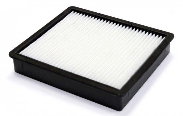 Фильтры к пылесосам Samsung