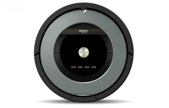 IRobot Roomba iRobot Roomba