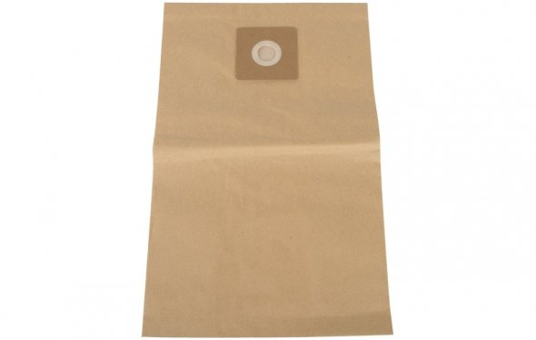 VC7203-885 Пакеты для пылесоса